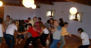 Asturias.sala9b