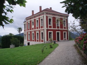 Verano Biodanza en Asturias