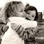 abrazos-hormona