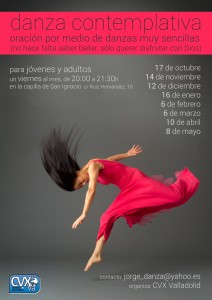 danzacontemplativa 2015_A4