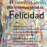 dia mundial felicidad